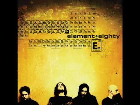 Element Eighty - Texas Cries