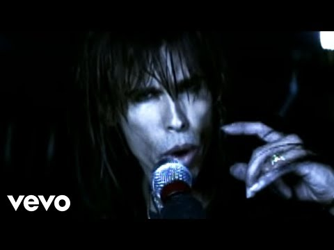 Aerosmith - I Don't Wanna Miss a Thing