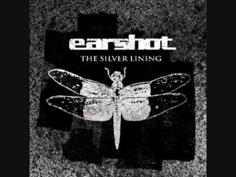 EarShot - Closer