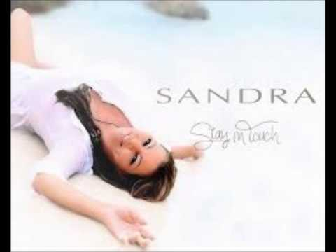 Sandra-Kings & Queens (Extended version) 2012 Album Stay in Touch