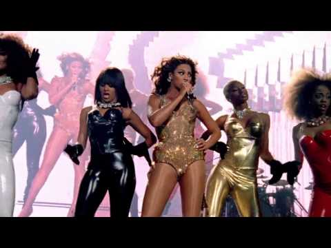 Beyoncé - Crazy in love (I AM...World Tour)