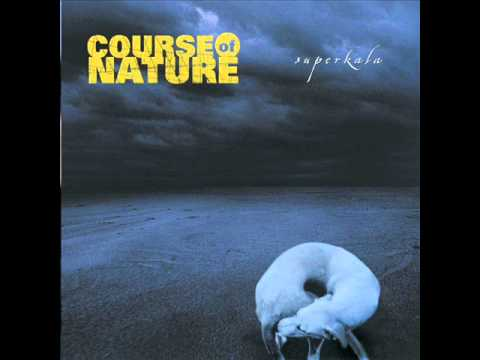 Course of Nature-Wall of Shame