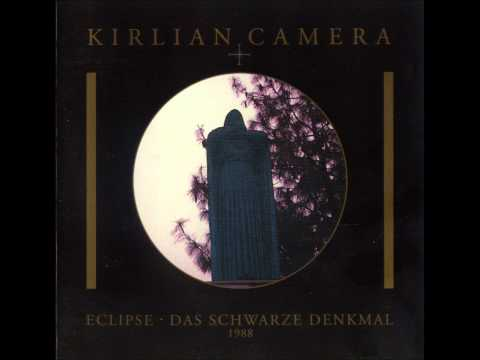 Kirlian Camera - Epitaph