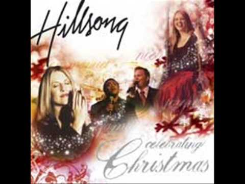 Hillsong - Joy to the World