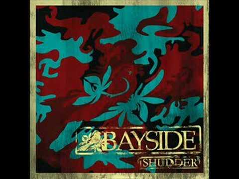 Bayside - Have Fun Storming the Castle