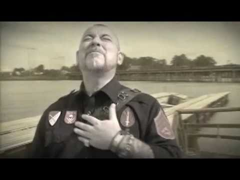 Everlast | The Stone In My Hand | Official Music Video | Rock Music Videos |