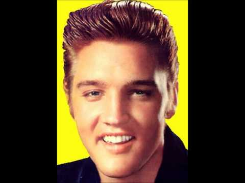 Elvis Presley -- Tutti Frutti -- Lyrics (Official)