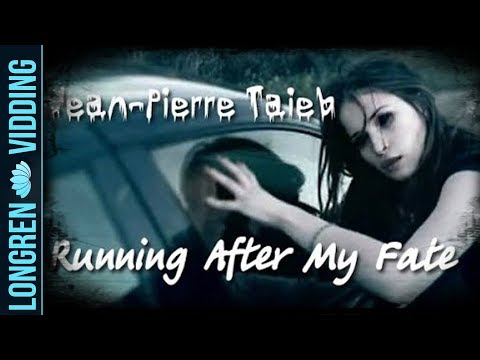 fanvideoblog.ru Jean-Pierre Taieb - Running After My Fate