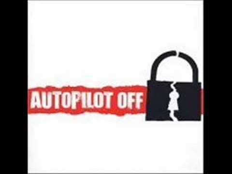 Autopilot Off - The 12th Day