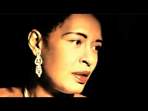 Lady in Satin Billie Holiday & Ray Ellis - I'm A Fool To Want You (Columbia Records 1958)