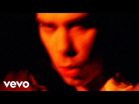 Nick Cave And The Bad Seeds Henry Lee скачать слушать