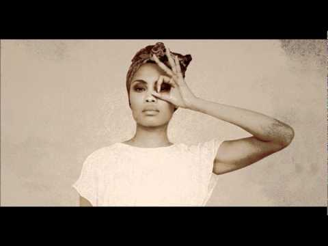 Imany You Will Never Know (Best Seller Radio Cut Remix)