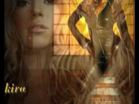 Beyonce & Shakira - Beautiful Liar (Freemasons Dub Vox Club Mix) HQ Full Version 2009