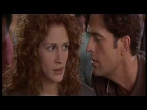 Rupert Everett - I Say A Little Prayer
