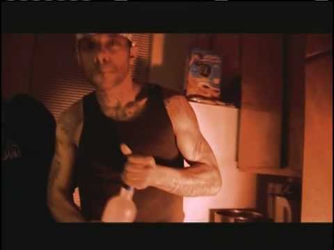 Prodigy of Mobb Deep - Dirty New Yorker [Official Music Video]