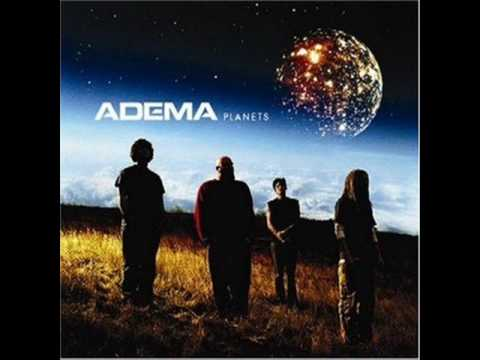 Until Now - Adema