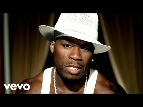 50 Cent - P.I.M.P. (Snoop Dogg Remix) ft. Snoop Dogg, G-Unit