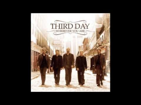 Third Day - Rise Up