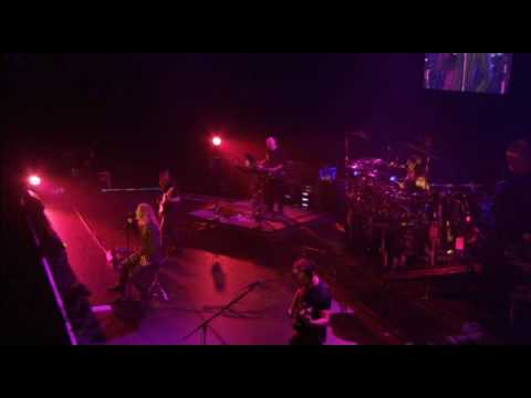 Dream Theater - Hollow Years Live At Budokan