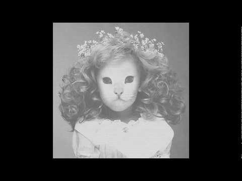 Mr.Kitty - Destroy Me  (Album Version)