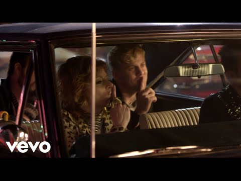 Neon Trees - Everybody Talks (Official Video)