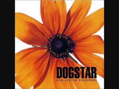 Dogstar - The History Light