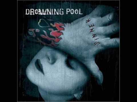 Drowning Pool-Pity HQ
