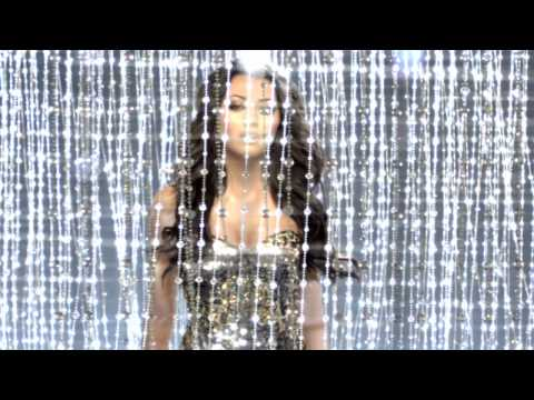 Safura - Eurovision 2010, Azerbaijan - Drip Drop - Official Video [HD]