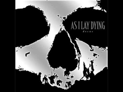 As I Lay Dying - Beneath the Encasing Of Ashes (Re-Recorded Medley)