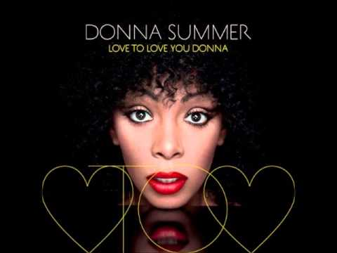 Donna Summer - 03 - Hot Stuff [Frankie Knucles & Eric Kupper As Director's Cut Signature Mix]
