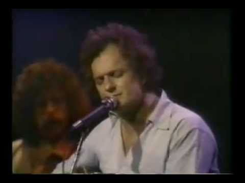 Harry Chapin - All 14 minutes of Taxi & Sequel