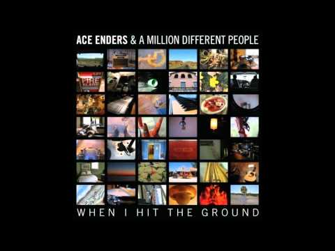 Reintroduction - Ace Enders & A Million Different People