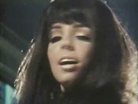 THE SHOCKING BLUE - VENUS (1969)