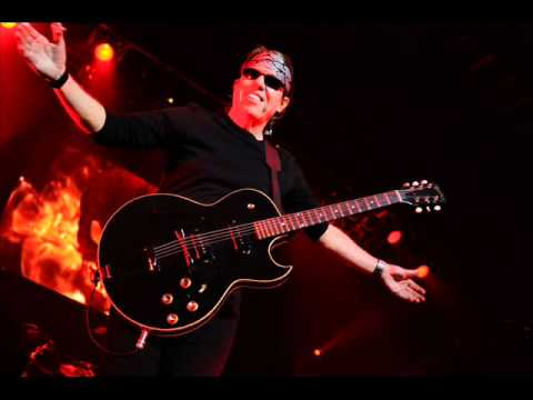 George Thorogood & the destroyers - Killer's Bluze