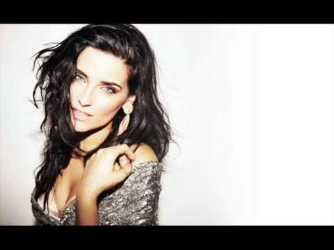 Nelly Furtado - No Regrets