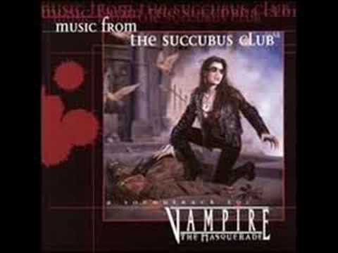 Music From The Succubus Club 04 (VTM)