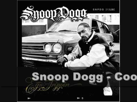 Snoop Dogg - Cool