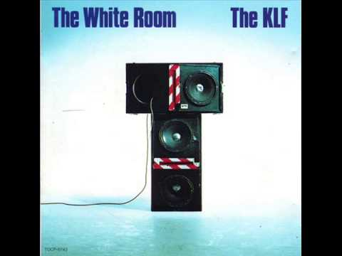 The KLF - Build A Fire