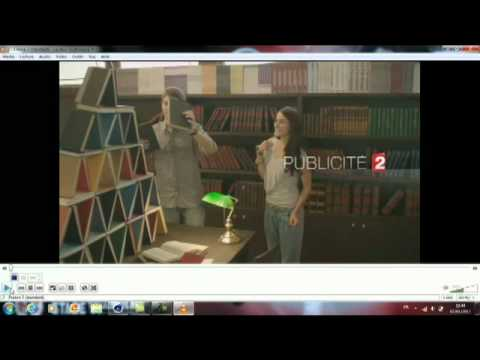 Tuto comment regarder la Freebox TV avec Vlc media player