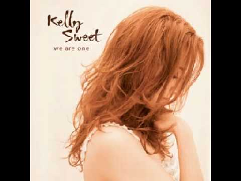 Love Song - Kelly Sweet