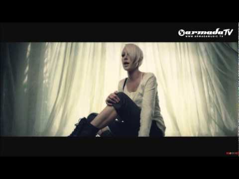 Emma Hewitt - Colours (Strings & Vocals Mix vs. Jerome Isma-Ae / TAC Collision)