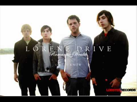 Lorene Drive - Showing bones