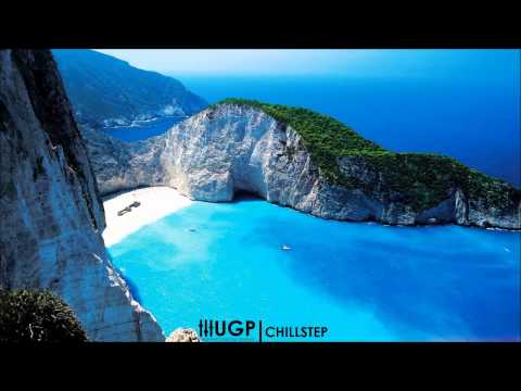 UGP | CHILLSTEP: Edward Maya feat. Vika Jigulina - Stereo Love (Sonic Shockwave Chillstep Remix)