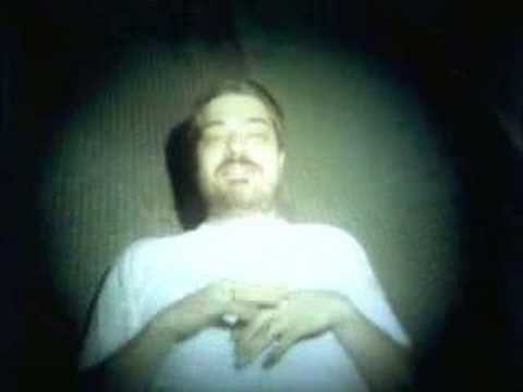Aesop Rock - Coffee ft. John Darnielle