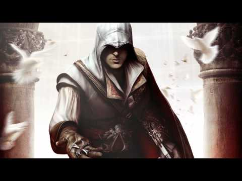 Assassin's Creed 2 (2009) Salvation of Forli (Soundtrack OST)