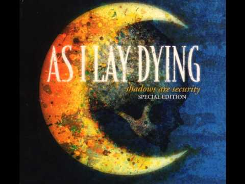 As I Lay Dying-Meaning in Tragedy