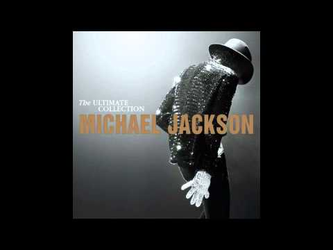 Michael Jackson - We Are Here to Change the World (Instrumental)