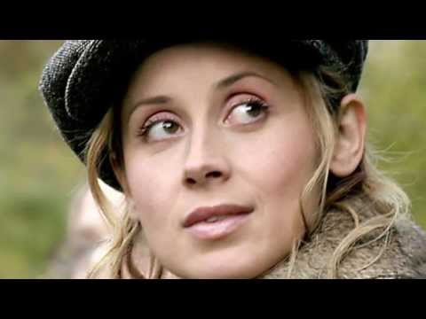 Lara Fabian - Wonderful Life - HD