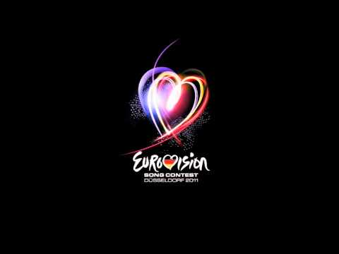 Eurovision Song Contest 2011 - Music Theme (Opening Theme)