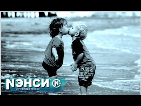 Натали & Нэнси - Ветер с моря дул (Official Music HD VIDEO)